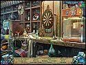 скриншот игры Страх на продажу. Пленники киноэкрана. Коллекционное издание