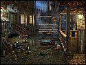 Золотые истории 3. Хранители. Коллекционное издание