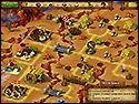 Фрагмент из игры «Моаи 5. Новое поколение»