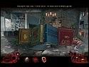 Фрагмент из игры «Фантазмат. Смерть в твердом переплете. Коллекционное издание»