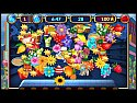 игра Shopping Clutter 3: Blooming Tale