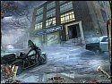 скриншот игры За гранью. Одиночество в тумане. Коллекционное издание