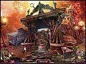 скриншот игры За гранью. Пантеон. Коллекционное издание