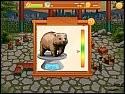 Фрагмент из игры «Мир зоопарков. Одиссея. Коллекционное издание»