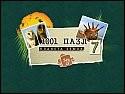 Бесплатная игра 1001 Пазл. Планета Земля 7 скриншот 1