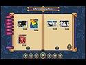 Бесплатная игра 1001 Пазл. 6 Магических элементов скриншот 5