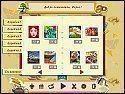 Бесплатная игра 1001 пазл вокруг света. Азия скриншот 2