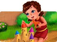 Подробнее об игре Приключения Мегары. Антигона и ожившие игрушки. Коллекционное издание