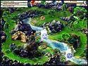 Бесплатная игра Эри. Дух леса скриншот 4