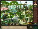 Бесплатная игра Загадка Лунного архипелага скриншот 7