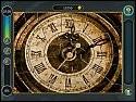 Бесплатная игра Пазл Алисы. Время путешествий 2 скриншот 5