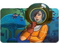 Подробнее об игре Алисия Квотермейн 4. Да Винчи и машина времени. Коллекционное издание