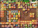 Бесплатная игра Янтарный бум скриншот 7