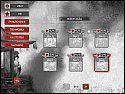 Бесплатная игра Загадки Азии 4 скриншот 2
