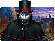 Подробнее об игре Мрачный город. Вена. Коллекционное издание