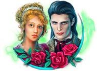 Подробнее об игре Мрачная история. Влюбленный вампир. Коллекционное издание
