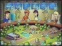 Бесплатная игра Доставщик еды 2 скриншот 1
