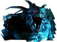 Подробнее об игре Наследие Дракулы