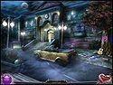 Бесплатная игра Эхо печали скриншот 6