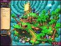 Бесплатная игра Королевский детектив скриншот 2