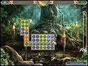 Бесплатная игра Древняя пещера 2 скриншот 2