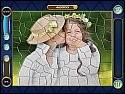 Бесплатная игра Сказочные мозаики. Золушка 2 скриншот 6