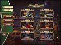 Бесплатная игра Рождественские загадки. Угадай картинку скриншот 2