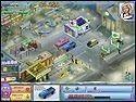 Бесплатная игра Починяй-ка. Знакомство с родителями скриншот 4