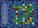 Бесплатная игра Самоцветные линии скриншот 2