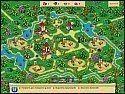 Бесплатная игра Сад гномов. Новый дом скриншот 4