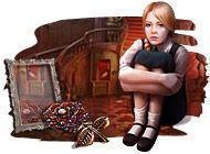 Подробнее об игре Страшные сказки. Кровавая Мэри