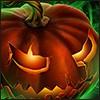 Хроники Хэллоуина. Монстры среди людей. Коллекционное издание