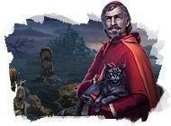 Подробнее об игре Ожившие легенды. Железная маска. Коллекционное издание