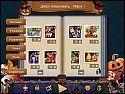 Бесплатная игра Праздничный пазл. Хэллоуин 4 скриншот 5