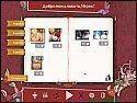 Бесплатная игра Праздничный пазл. День святого Валентина 2 скриншот 5