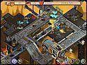 Бесплатная игра Железное Сердце 2: Подземная Армия скриншот 4