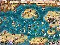 Бесплатная игра Железное Море. Защитники границы скриншот 2