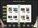 Бесплатная игра Пазл тур. Лондон скриншот 2