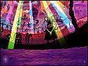 Бесплатная игра Karma скриншот 2