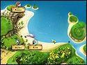 Бесплатная игра Затерянная лагуна. Завещание скриншот 6