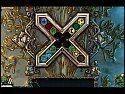 lost lands dark overlord collectors edition screenshot small2 - Затерянные земли. Темный Владыка