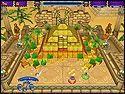 Бесплатная игра Крушители скриншот 2