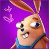 Братец Кролик. Коллекционное издание