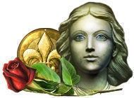 Подробнее об игре Орден розы