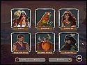 Бесплатная игра Мозаика Пазл Пираты. Сокровища Карибского моря скриншот 3