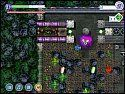 Бесплатная игра Планета  КРИСТАЛИОН скриншот 3