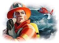 Подробнее об игре Отважные спасатели 4