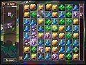 Бесплатная игра Сокровища короля скриншот 3