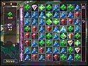 Бесплатная игра Сокровища короля скриншот 5