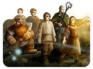 Подробнее об игре Дороги королевства. Коллекционное издание